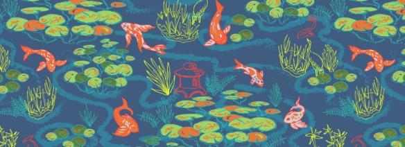 Koi Pond_banner