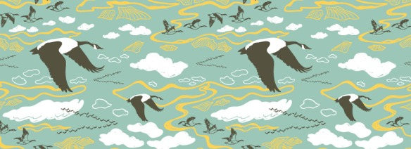 Wild_Geese_banner